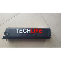 Bateria - Techlife W1
