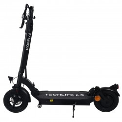 Techlife L5 electric scooter