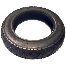 Front Tire - Techlife X5