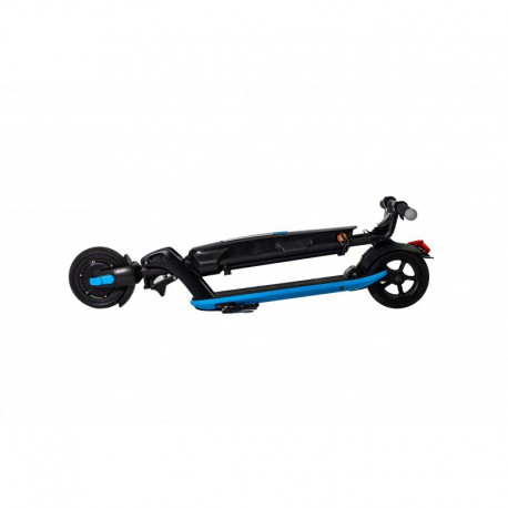 Electric scooter - Techlife X2