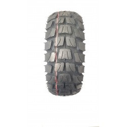 Off-road tire - Techlife X7