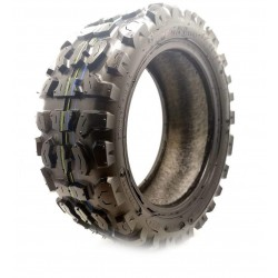 Offroad tire - Techlife X9