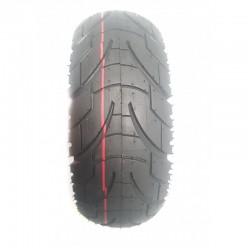 Road/Off-road Tyre - Techlife X7/X7S