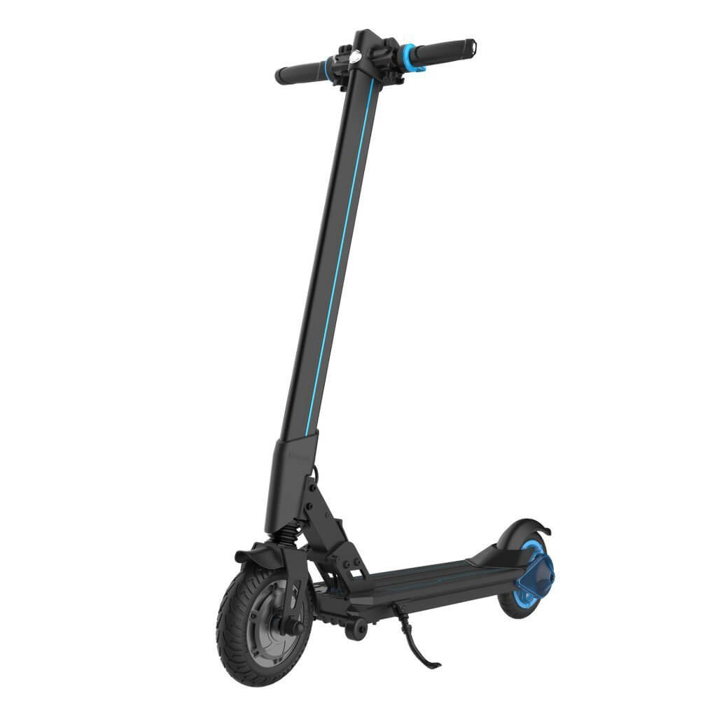Techlife X1 - eletric scooter