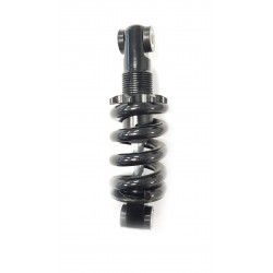 Shock absorber front - Techlife X7